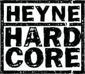 Heyne Hardcore
