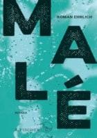 Roman Ehrlich: Malé
