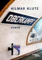 Hilmar Klute: Oberkampf
