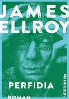 James Ellroy: Perfidia (Das zweite L.A.-Quartett 1)