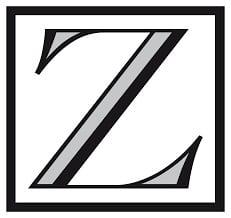 Zsolnay Verlag