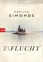 Merilyn Simonds Zuflucht