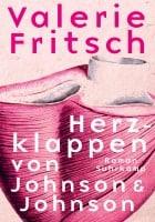 Valerie Fritsch: Herzklappen von Johnson & Johnson