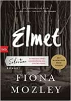 Fiona Mozley: Elmet