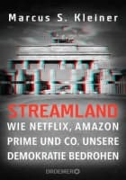 Prof. Dr. Marcus S. Kleiner: Streamland