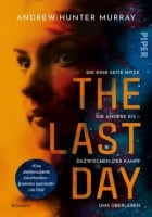 Andrew Hunter Murray: The Last Day