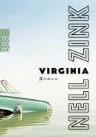 Nell Zink: Virginia