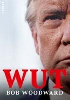 Bob Woodward: Wut