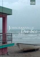 John Banville: Die See