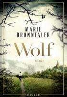 Marie Brunntaler: Wolf