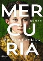 Michael Römling: Mercuria
