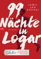 Jamil Jan Kochai: 99 Nächte in Logar