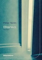Peter Terrin: Blanko