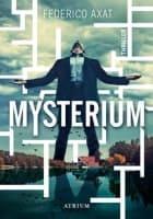 Federico Axat: Mysterium