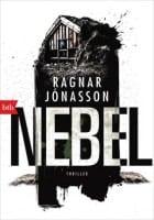 Ragnar Jónasson: Nebel