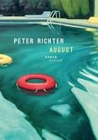 Peter Richter: August