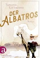 Simona Lo Iacono: Der Albatros