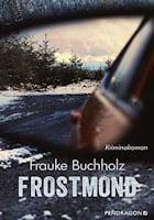 Frostmond