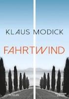Klaus Modick: Fahrtwind