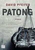 David Pfeifer: Patong