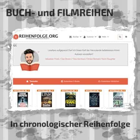 Reihenfolge.org