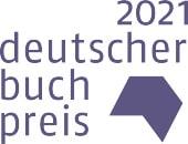 Deutscher Buchpreis 2020