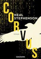 Neal Stephenson: Corvus