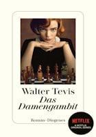 Walter Tevis: Das Damengambit