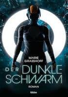 Marie Graßhoff: Der dunkle Schwarm