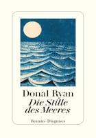 Donald Ryan: Die Stille des Meeres