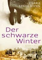 Clara Lindemann: Der schwarze Winter