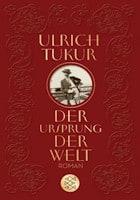 Ulrich Tukur: Der Ursprung der Welt