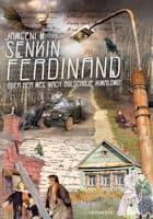 Jawgeni M. Senkin: Ferdinand
