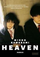 Mieko Kawakami: Heaven
