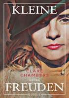 Clare Chambers: Kleine Freuden