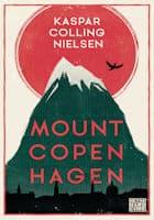 Kaspar Colling Nielsen Mount Copenhagen