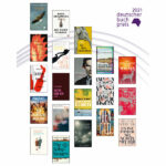 Deutscher Buchpreis 2021