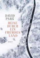 David Park: Reise durch ein fremdes Land