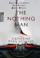 Catherine Ryan Howard: The Nothing Man