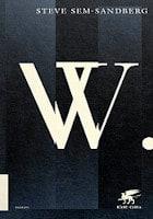 Steve Sem-Sandberg: W.