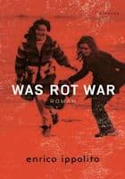 Enrico Ippolito: Was rot war